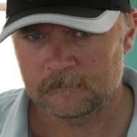 Lars Boesen, Airport Manager